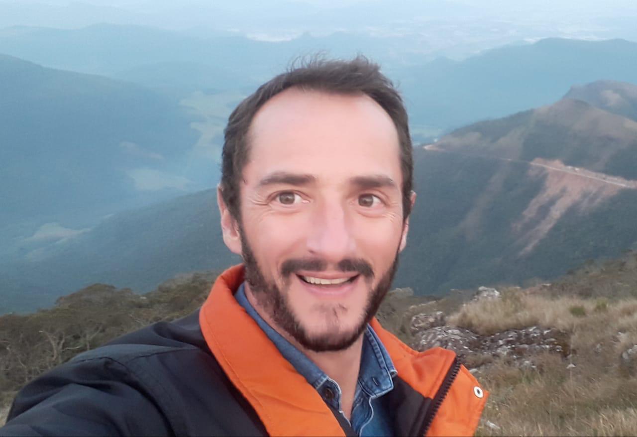Marcos Westphal Gonçalves